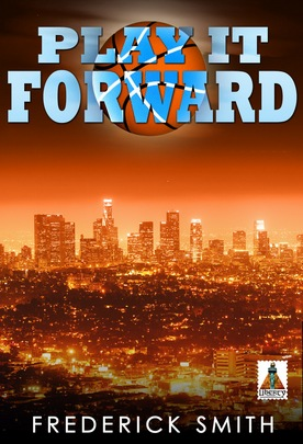 playitforward_cover