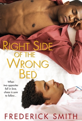 rightside_cover
